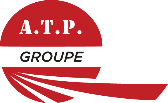 ATP Nettoyage